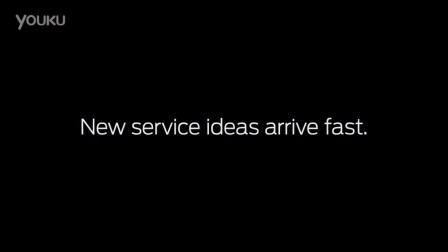 NFV:出租车
