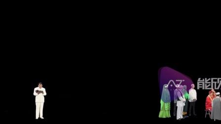 幻影成像-民俗项目-回族婚礼-苏州能欣