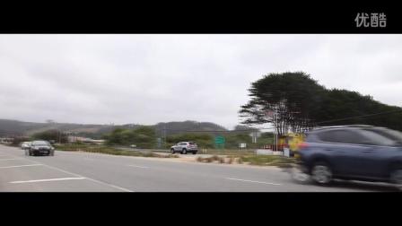 王子强带你从《速度与激情7》拍摄地起始穿越世界最美公路