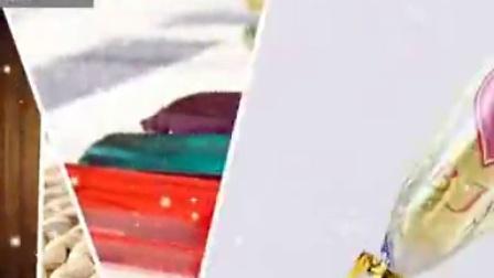 特价长杆金条棒棒糖圣诞节儿童可爱创意造型水果糖果20支包邮