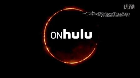 血族 第二季 第七集 预告