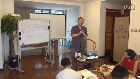 成都林正泰老師董氏針灸培訓課實錄 15901636686