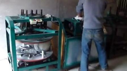 安溪感德(礼郎茶厂)铁观音茶叶纯手工制作全过程(下)