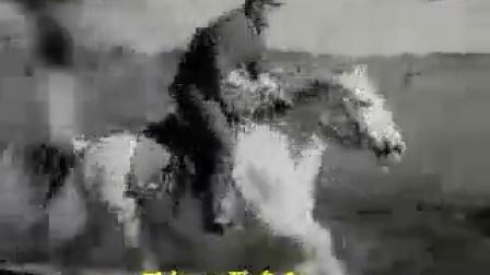 电影  侦察兵(1)