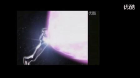 【GT】恋白《奥特曼格斗进化3》武道会第五场p