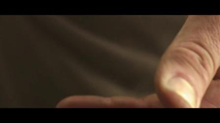 茱莉蔻品牌宣传片