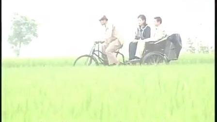06.闽南语电视连续剧-惊世新娘-第6集