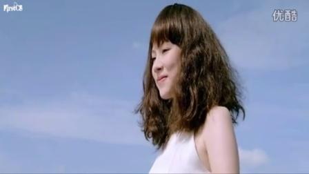 [泰影]喵星人与爱[全集][泰语中字]