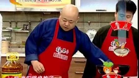 蒜酥菠菜粉 120224_标清