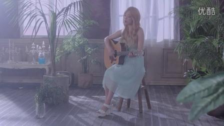 【日韩MV】JUNIEL (주니엘) _ Sorry (쏘리)