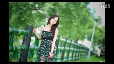 许佳慧  想要爱你了 性感美女明星相册  网络最新流行歌曲   制作  陈章云