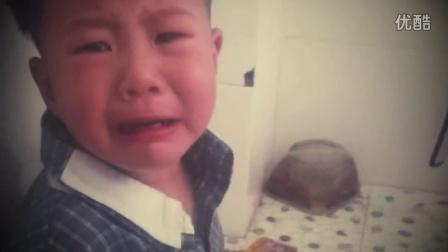 竹丛脚的孩子-我的上半年短片