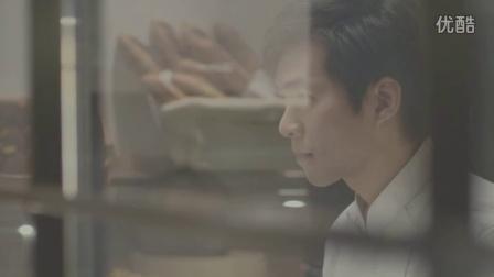 面包物语2014年形象宣传片
