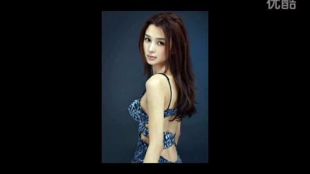王思聪最新女友私密生活照