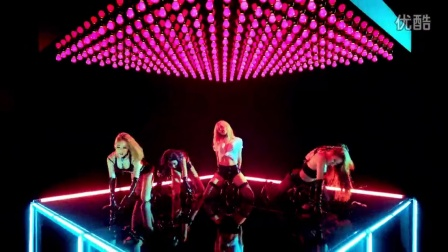 HyunA - Roll Deep (Bugs) gomiw.com歌名网分享