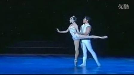 成都掌上芭蕾 weixin+jcrs15 成都肩上芭蕾 成都小天鹅芭蕾