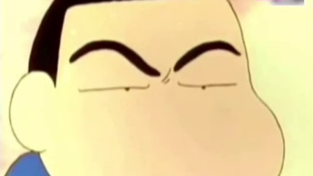 正能量侠网友又出了一段重庆话版蜡笔小新配音哈哈哈哈哈笑尿了