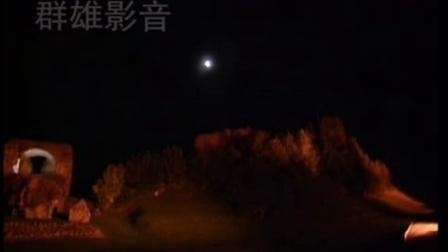 贵州省金沙县  哀乐、、、制作、、、周龙进