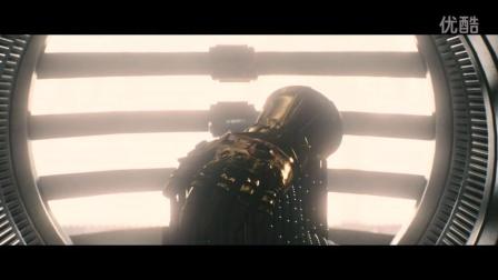 复仇者联盟2:奥创纪元彩蛋(灭霸亲自出马)BD高清版