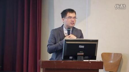 研究方法&期刊寫作的旅程(完整版)——謝俊義教授