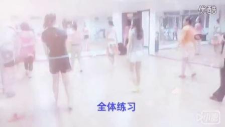 盘锦印度宝莱坞舞蹈培训教学