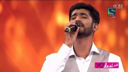 Indian Idol Junior2 23rd August 2015