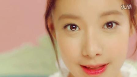 【日韩MV】APRIL _ Dream Candy(꿈사탕)