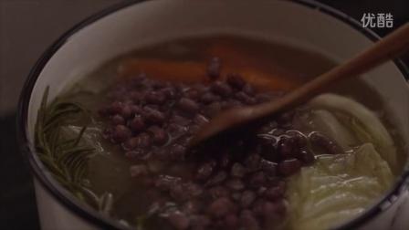 小森林-甜点红豆系列