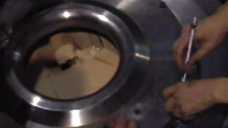 三菱离心机冷水机组维修18675833883