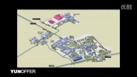 【yunoffer.com】诺丁汉特伦特大学Brackenhurst Campus Tour