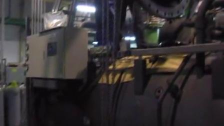 三菱离心机冷水机组维修第二集