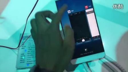 360奇酷手机顶配版快速上手_高清 领取20元http://url.cn/UVpJOQ
