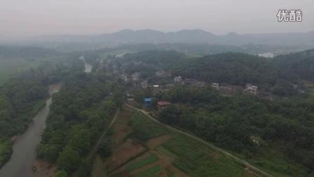 湖南省永州市零陵区珠山镇坝上村