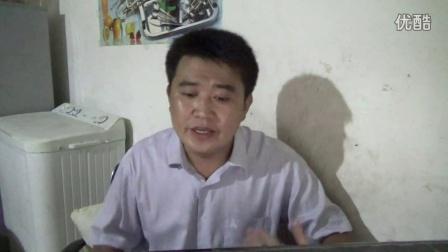 网友红歌大串烧 纪念抗战胜利70周年