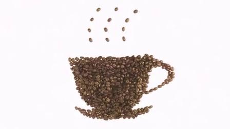 雀巢咖啡,早晚各一杯