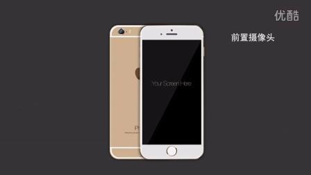 [X报告]五大理由,让你的iphone 6可以换成iphone6s