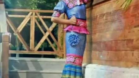 2015 苗族新年peb   hmongb XIONG  R