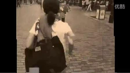 The Pancakes《脑残游记》MV