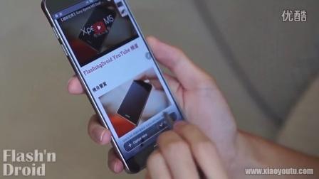 三星 Galaxy S6 Edge+ vs Galaxy Note5 当设计遇上手感[粤语评测]