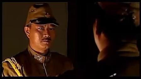芷江会战5_标清