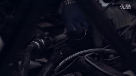 #01 シャーシ基盤篇 -Chassis Basis-1-1 ミニ四駆実車化プロジェクト