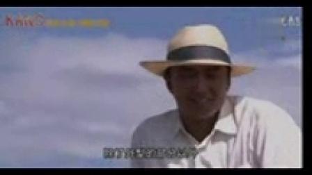 片花欣賞星衛HD電影臺 測試在線播放優酷網視頻高清在線觀看31