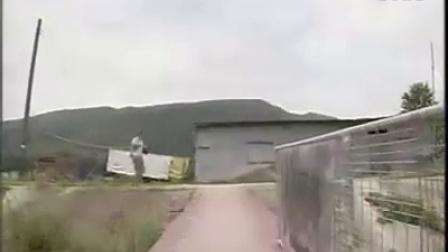 《香港ATV亚视》电视剧《亲子情未了》国语(第一集)