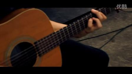 'Good Time' - Owl City & Carly Rae Jepsen (Alex Goot 和他的朋友们翻唱)