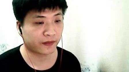 剑侠情缘3游戏插曲《白骨哀》艺魂bB调半瓷(炻瓷)禅埙