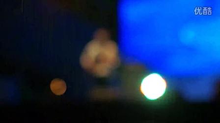 晕车的车.CARSICK CARS 5.1@乐谷音乐节青年先锋舞台