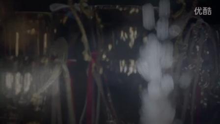 【视频】拉力人生 - 一汽-大众车队陈德安与王洋