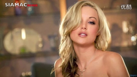Kayden Kross Hot  Photoshoot Remix by SIAMAC_标清