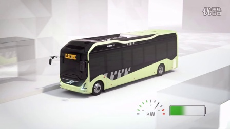 VolvoBusElectric_Eng_Iron_Sound