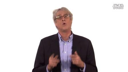 """BizBasics: """"Big Data"""" with Robert Carraway"""